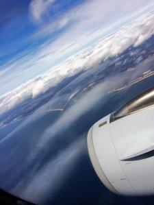 BineLovesLife-Leaving-on-a-Jetplane