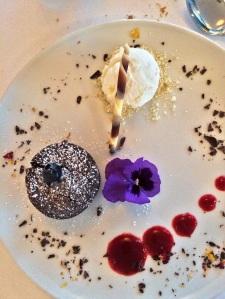 Eins-plus-eins-plus-eins-BineLovesLife-Desserttime