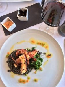 Eins-plus-eins-plus-eins-BineLovesLife-Dinner-o-terraco