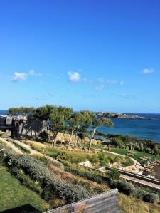 Eins-plus-eins-plus-eins-BineLovesLife-Resort