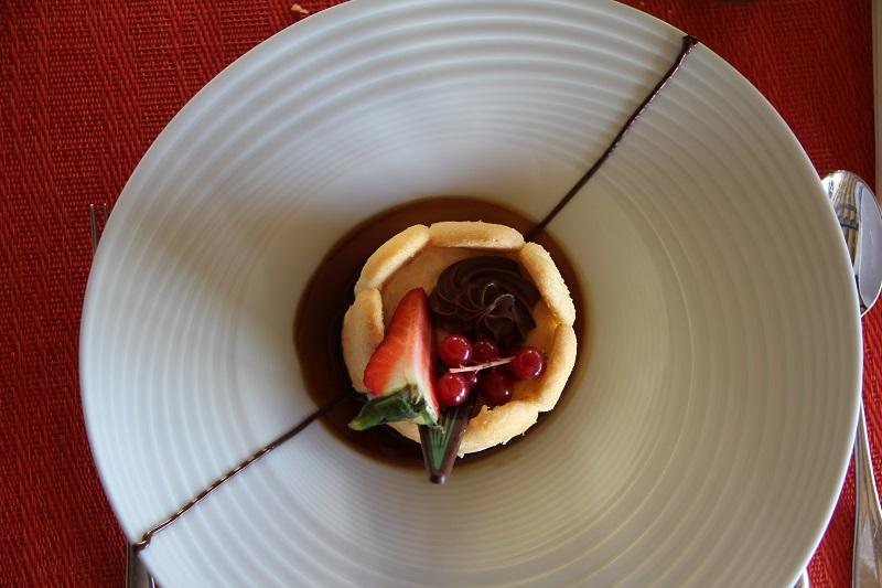 Eins-plus-eins-plus-eins-Dessert-Os-Gambozinos-BineLovesLife