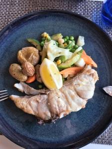Eins-plus-eins-plus-eins-Dinner-O-Terraco-BineLovesLife