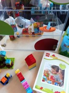 Lego-Bloggi-und-Familie-BineLovesLife