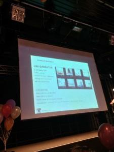 Minimenschlein-Bloggi-und-Familie-BineLovesLife
