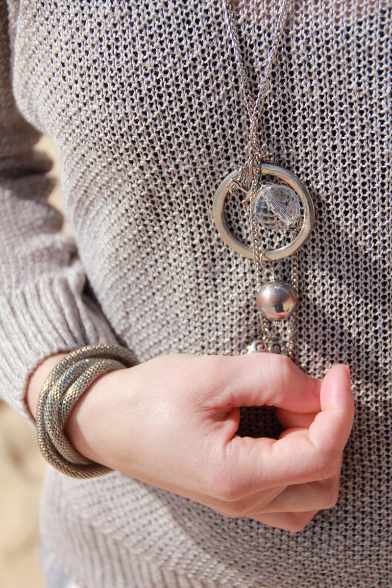 Outfit-Mommy-Lässig-Details-Hand-BineLovesLife