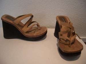 Wedges-Schubidista-BineLovesLife