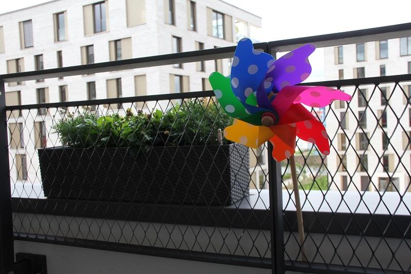 Balkon-Kinder-BineLovesLife