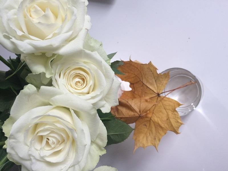 Der-perfekte-Hochzeitsstrauss-weisse-Rosen-BineLovesLife