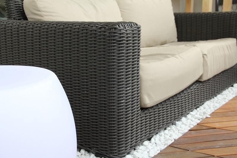 Lounge-Area-Balkon-BineLovesLife