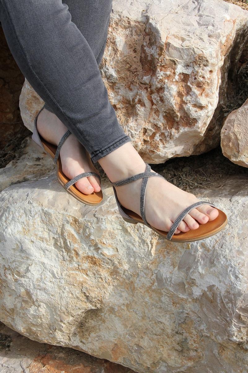 Nackt-oder-angezogen-BineLovesLife-Outfit-Shoes