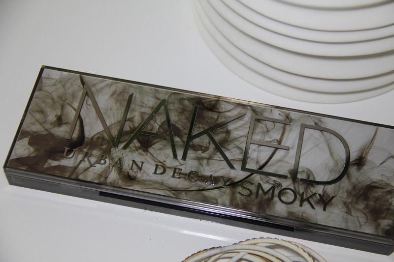 Nackt oder angezogen BineLovesLife UD Smokey -packagingjpg
