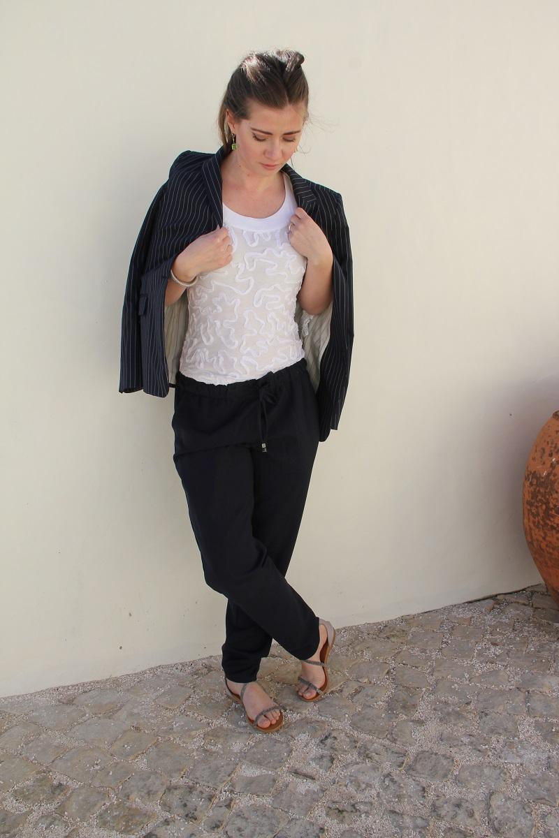 OOTD-BineLovesLife-Outfit-Sommer-Look