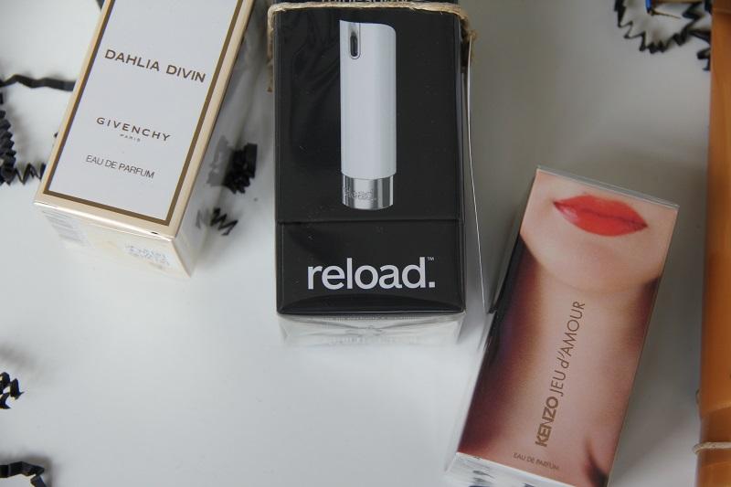 Parfüm-für-unterwegs-reloaded-BineLovesLife