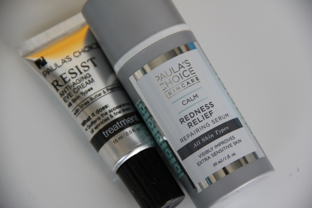 Wedding-Wednesday-Beauty-Schönheit-PaulasChoice-BineLovesLife
