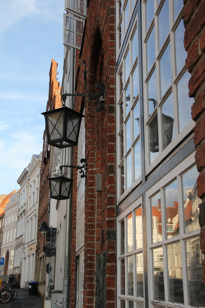 48hours-in-Lübeck-Innenstadt-BineLovesLife-TravelTuesday