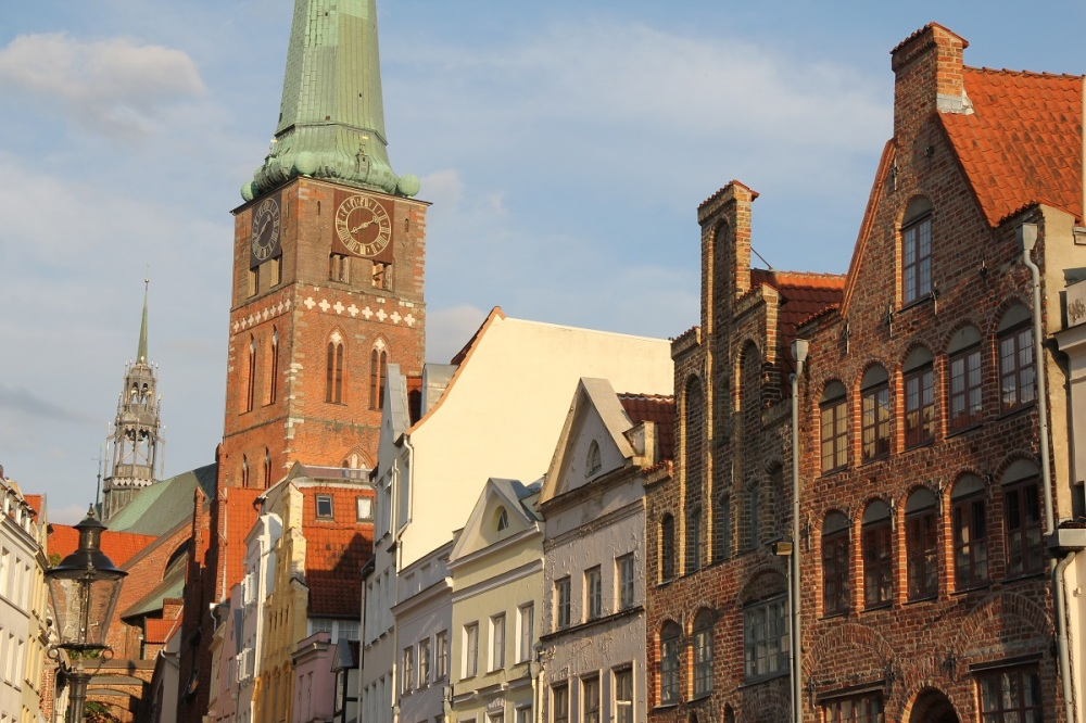 48hours-in-Lübeck-Mittendrin-BineLovesLife-TravelTuesday