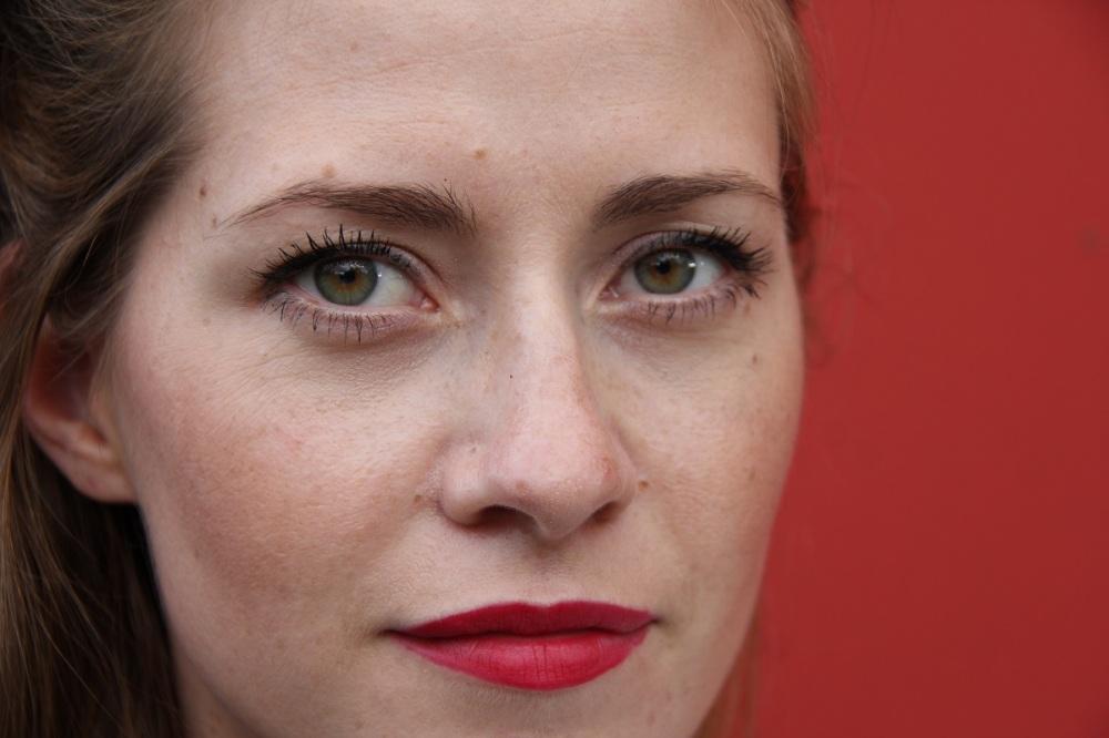 Auf-Fotos-gut-aussehen-BineLovesLife-TrendyThursday-Makeup