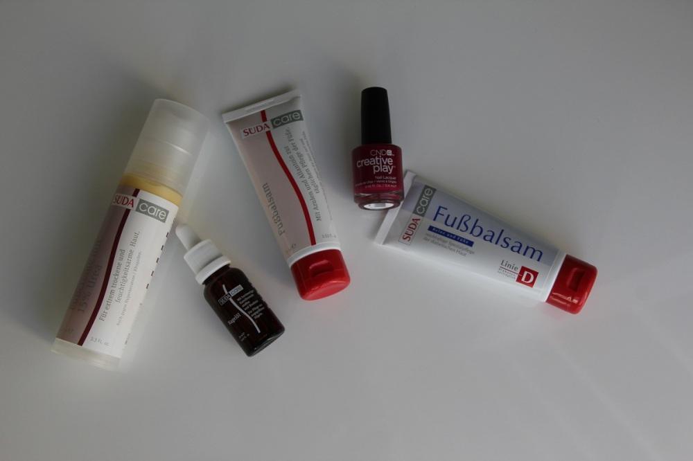 Beauty-SOS-Nagelpflege-Anny-Verlosung-BineLovesLife-TrendyThursday