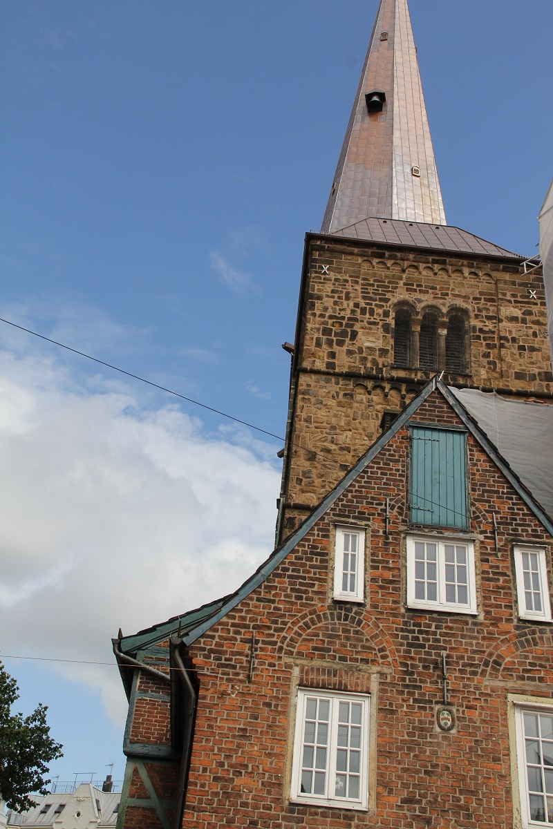 Bremen-48hours-FamilyFriday-Citytrip-BineLovesLife