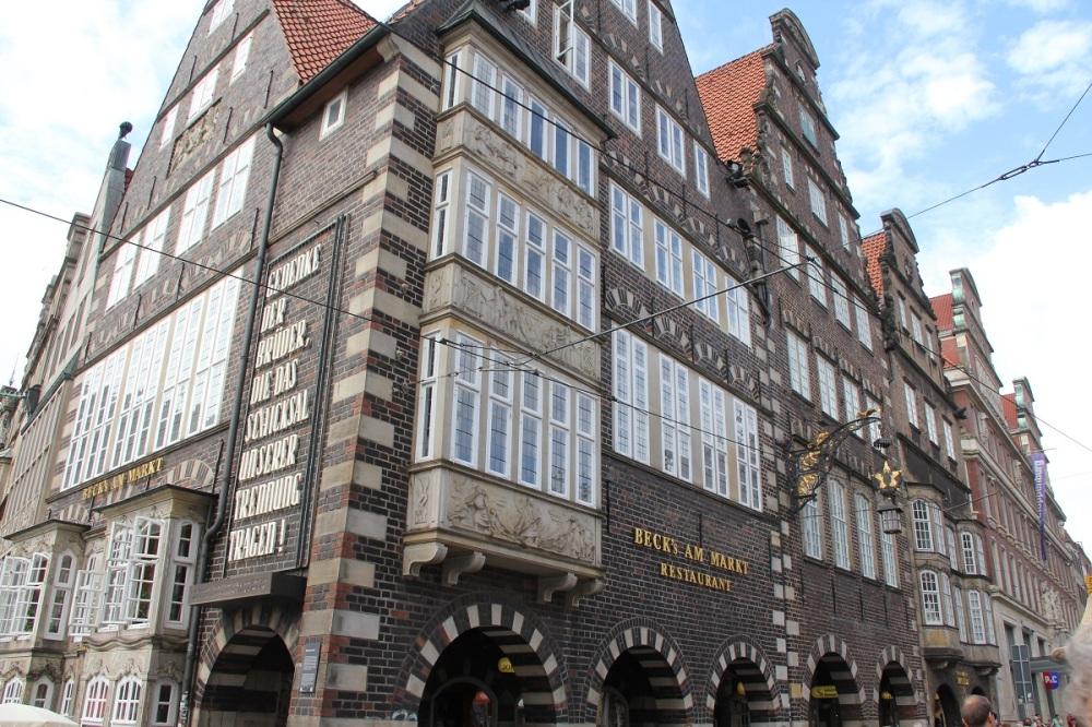 Bremen-48hours-FamilyFriday-Städtereise-BineLovesLife