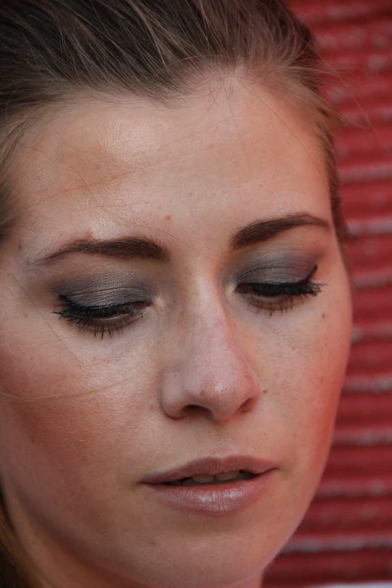 Smokey-Eyes-Makeup-Trend-TrendyThursday-BineLovesLife