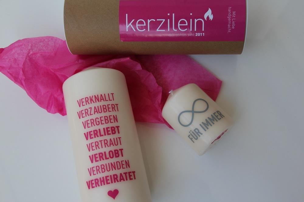 Wedding-Wednesday-Location-Hochzeit-Kerzilein-BineLovesLife