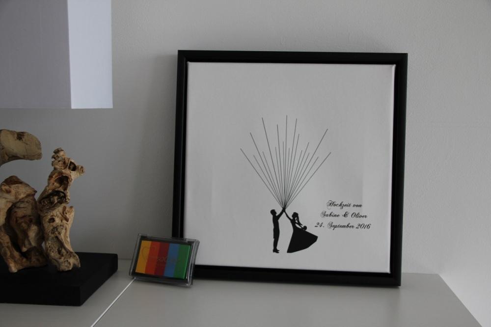 Wedding-Wednesday-myprintcard-BineLovesLife