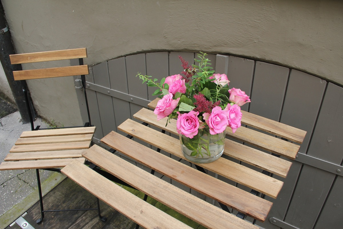 Wedding-Wednesday-Rose-Faltenpflege-BineLovesLife