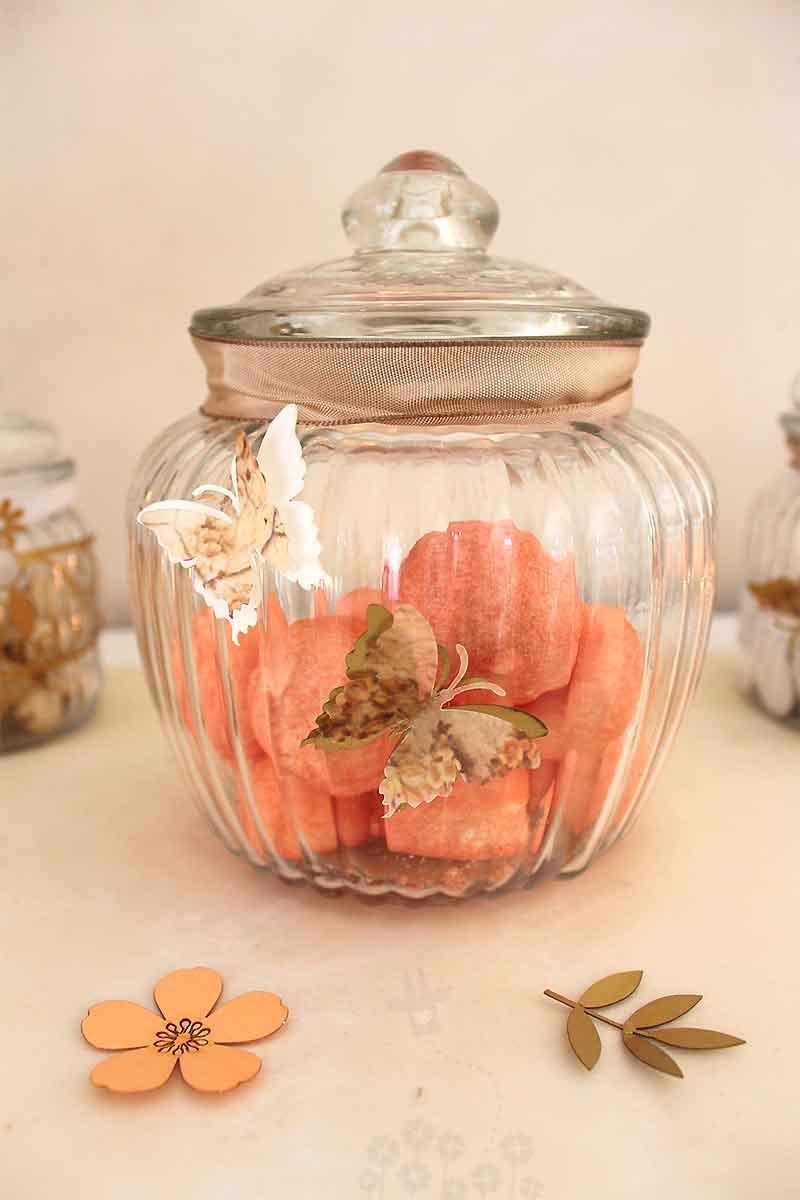 WeddingWednesday-Candy-KölnSchätze
