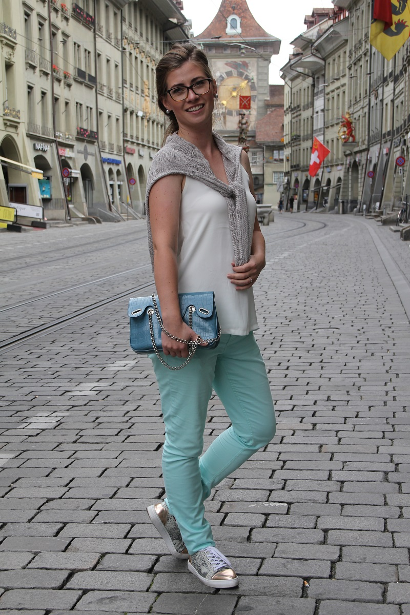 city-style-ootd-bineloveslife-outfit