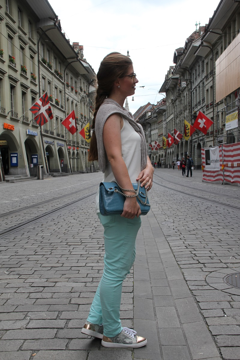 city-style-ootd-bineloveslife-summerlook
