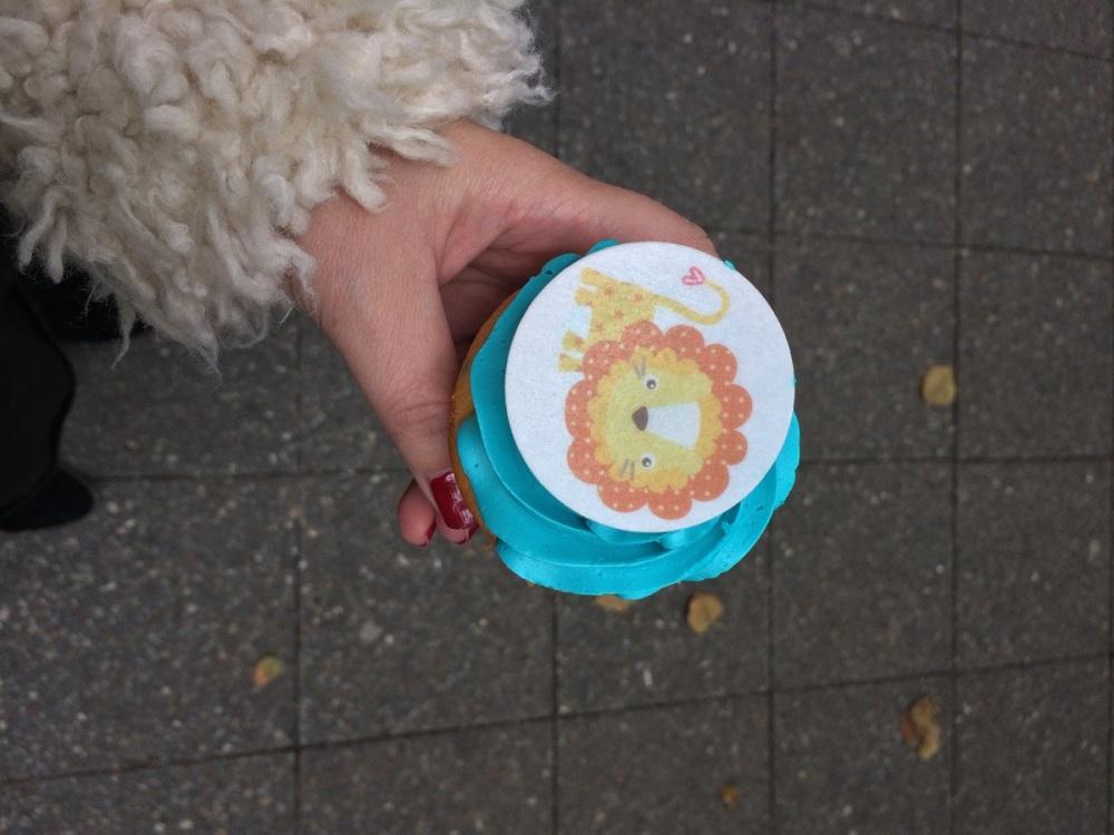 FamilyFriday FamilyBlog Pampers Berlin BineLovesLife