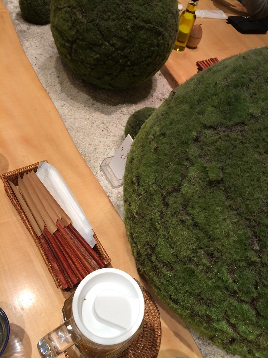 Japan Osaka Souptime