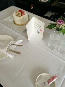 Kyoto Honeymoon in Style Hotel Granvia BineLovesLife