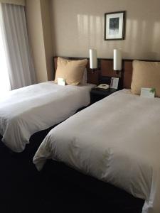 Kyoto Honeymoon Style Hotel Granvia BineLovesLife