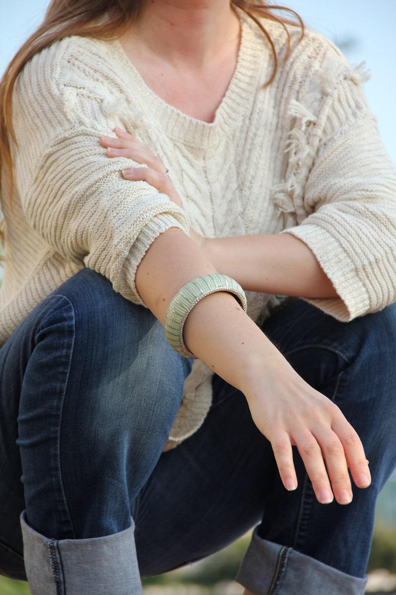 strick-und-mehr-bineloveslife-trendythursday-accessoires