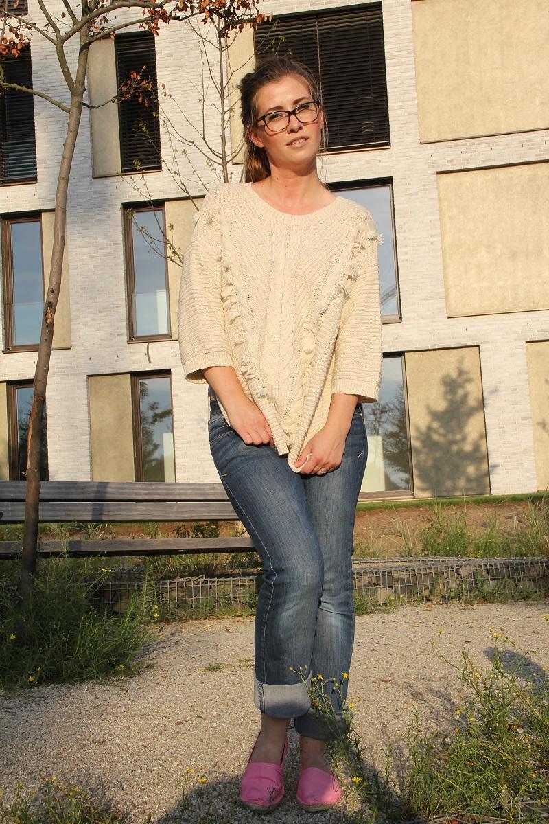 strick-und-mehr-bineloveslife-trendythursday-pullover