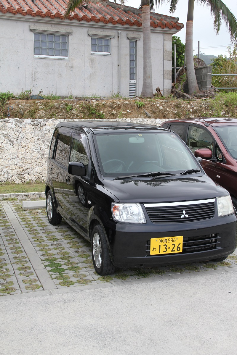 Auto Mieten in Japan BineLovesLife