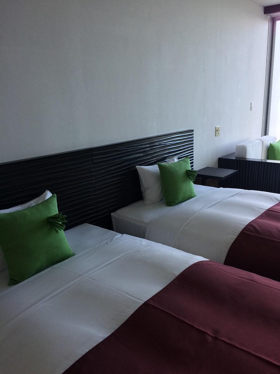 Miyako Resort Renn BineLovesLife
