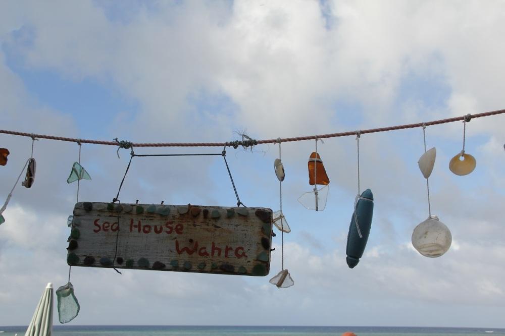 Aragusuku Beach Style Miyakojima BeachLife BineLovesLife