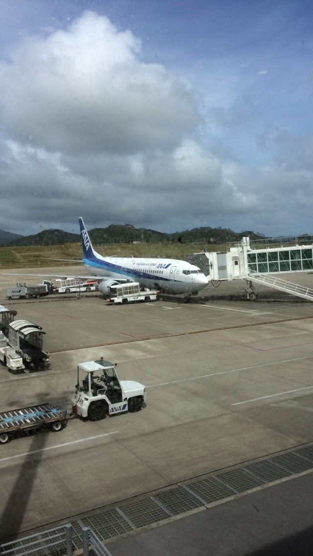 japanese-airline-ishigaki-bineloveslife