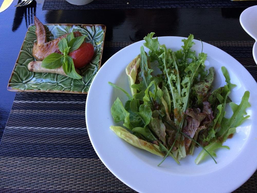 Japanese Breakfast Miyakojima BineLovesLife