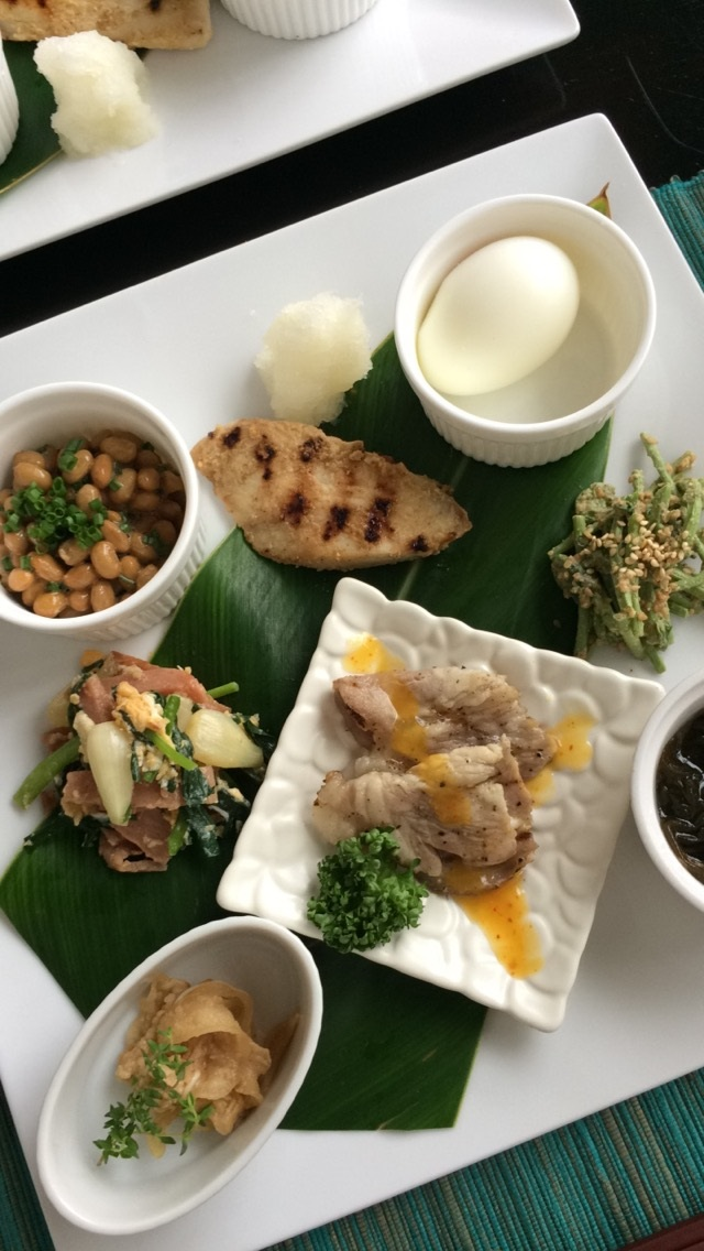 japanese-breakfast-miyakojima-last-day-bineloveslife