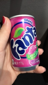 japanese-fanta-bineloveslife