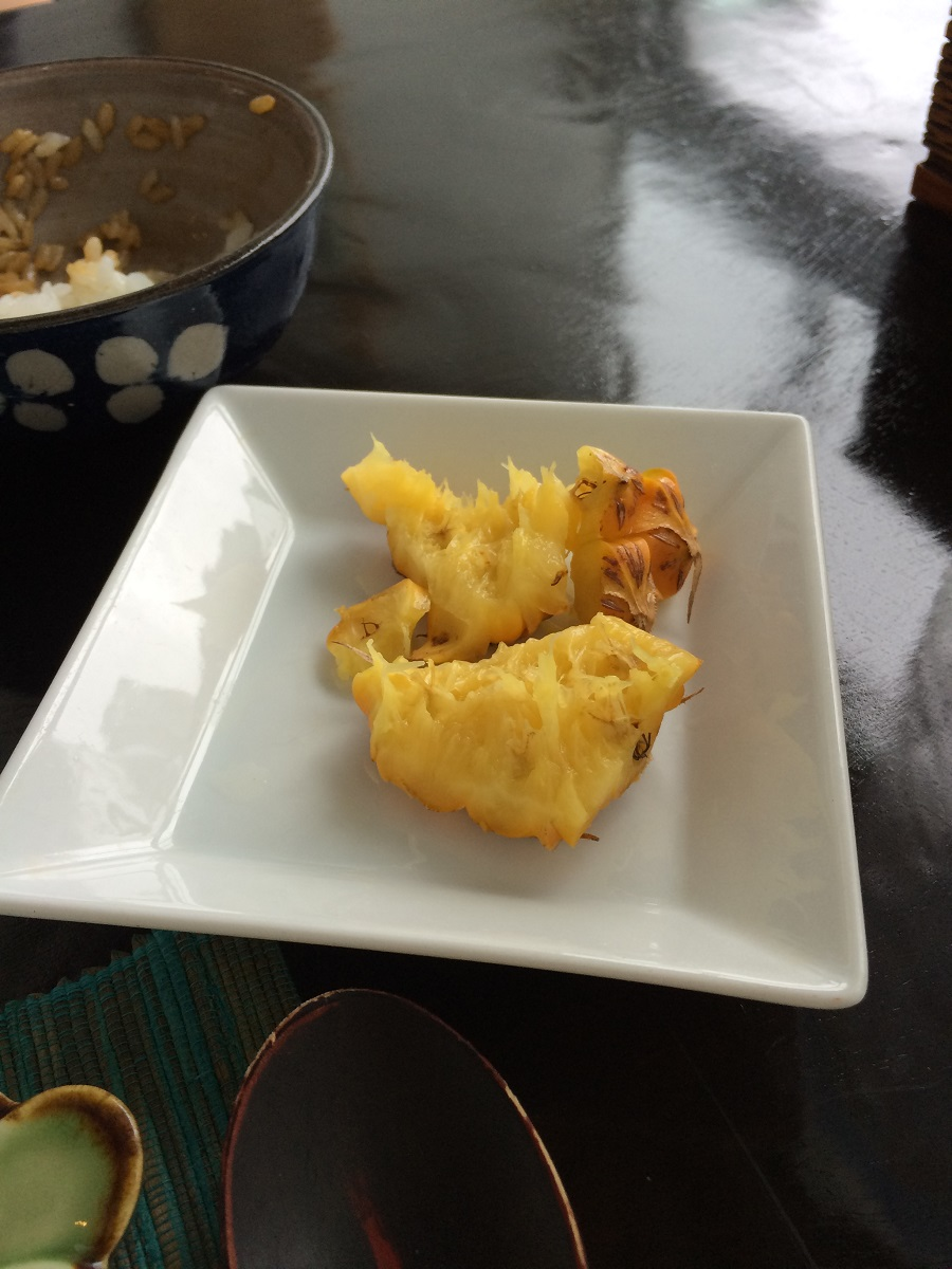 japanese-pineapple-miyakojima-bineloveslife