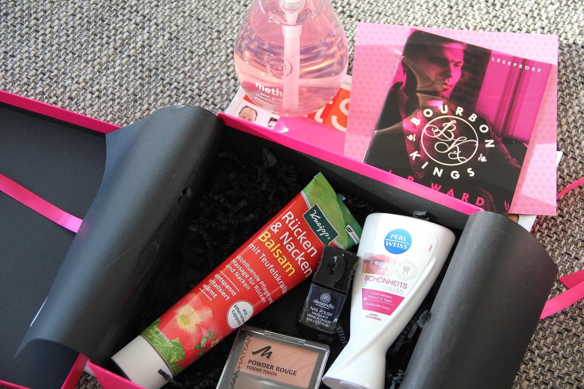 pink-box-januar-inhalt-unboxing-bineloveslife