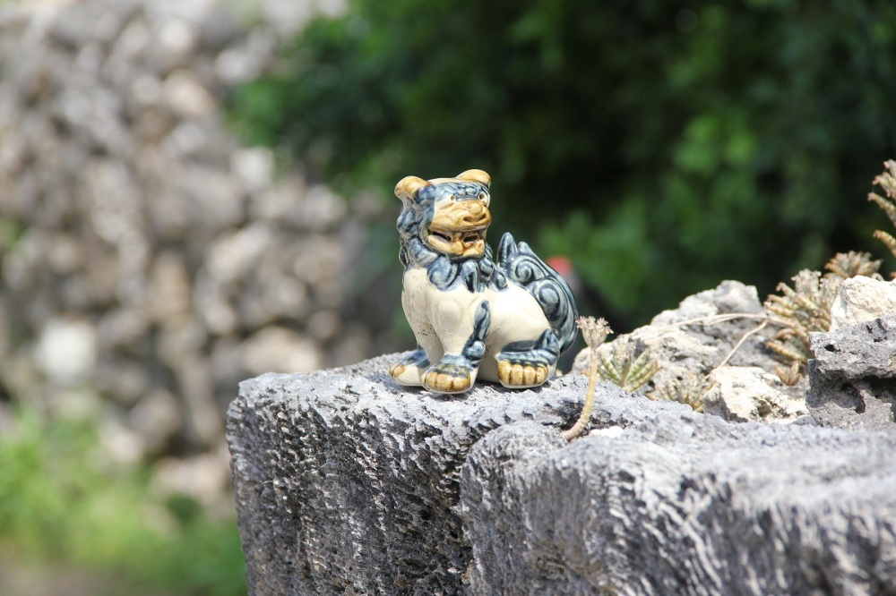 taketomi-island-ishigaki-blue-dragon-bineloveslife