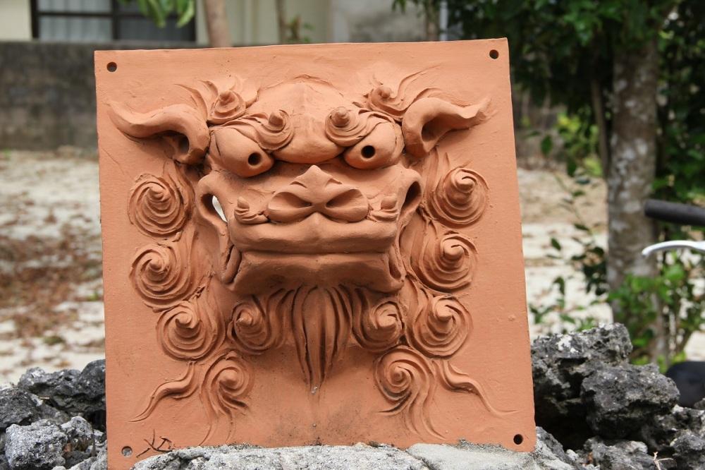 taketomi-island-ishigaki-dragon-face-bineloveslife