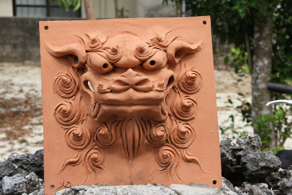 taketomi-island-ishigaki-dragon-face-bineloveslife
