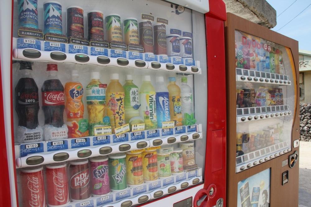 taketomi-island-ishigaki-vending-machine-bineloveslife